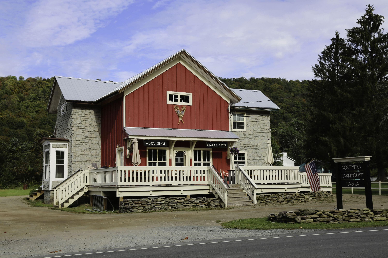 Best Farm To Table Restaurants Upstate Ny