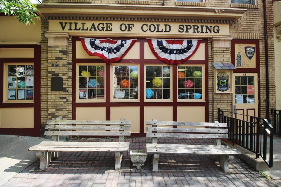 swingers in cold spring new york