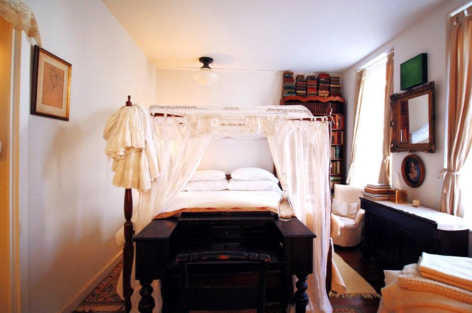 Kingston Ny Escape Room