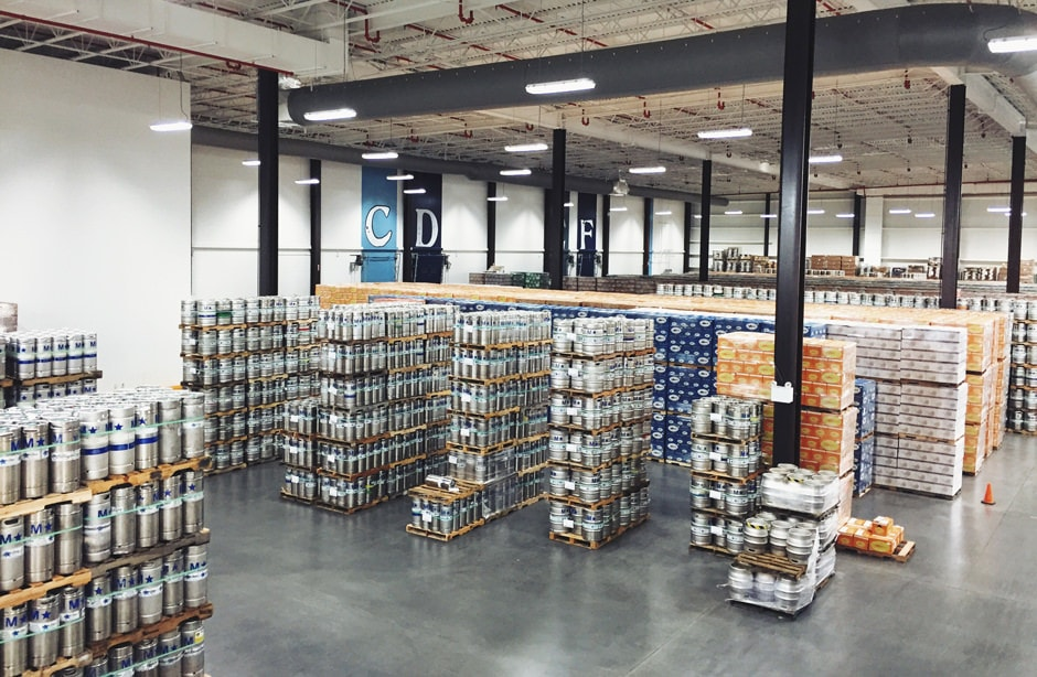 DOGFISH-BREWERY-SO-MUCH-BEER