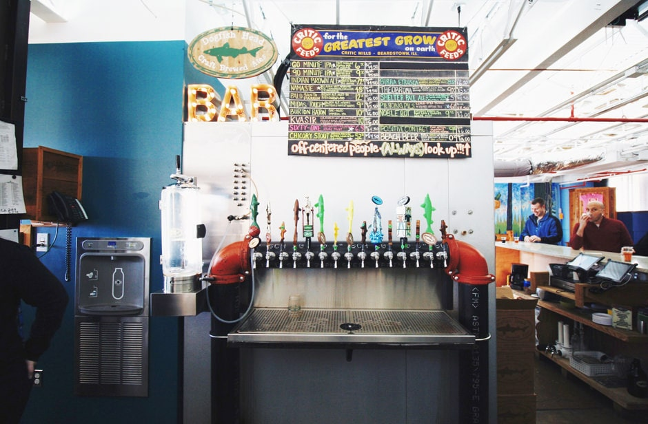 DOGFISH-BREWERY-TAP