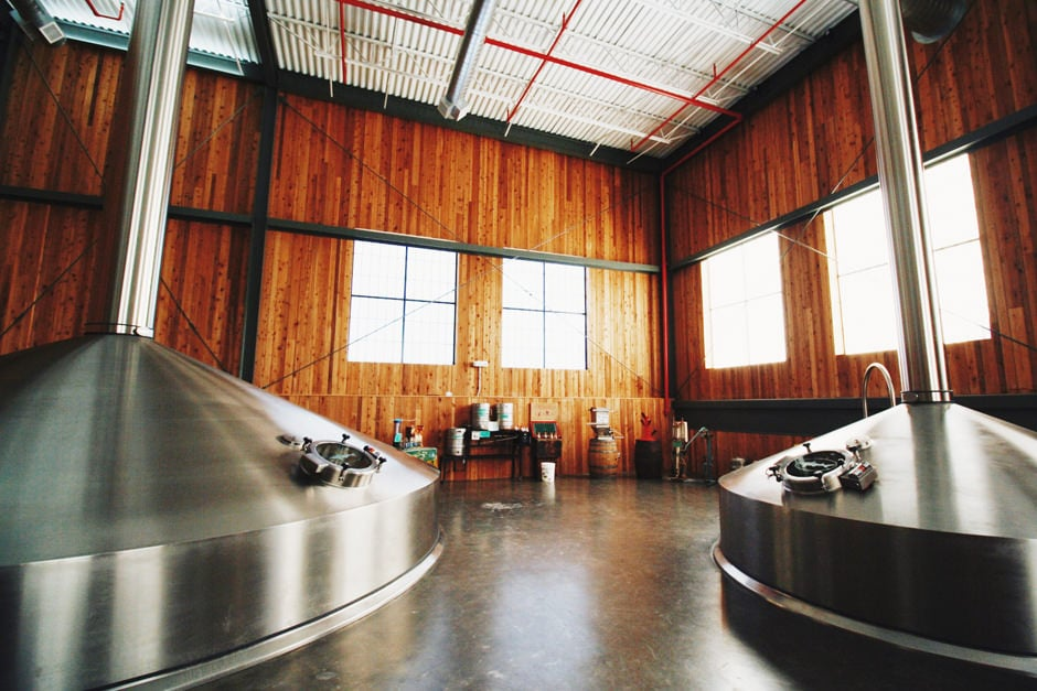 DOGFISH-BREWERY