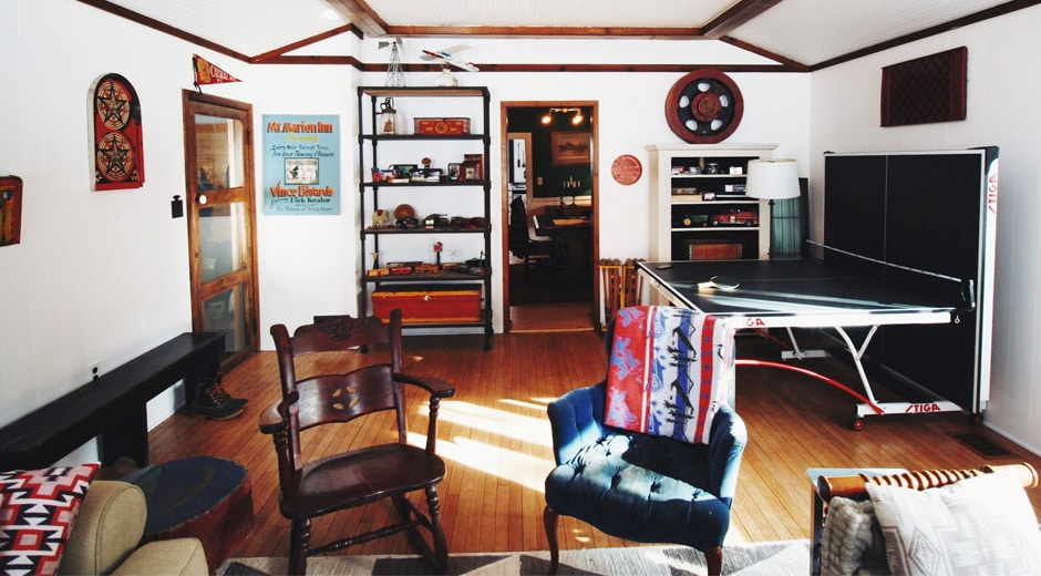 living-room-photo-8