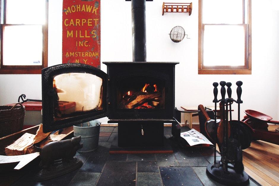 revised-woodstove