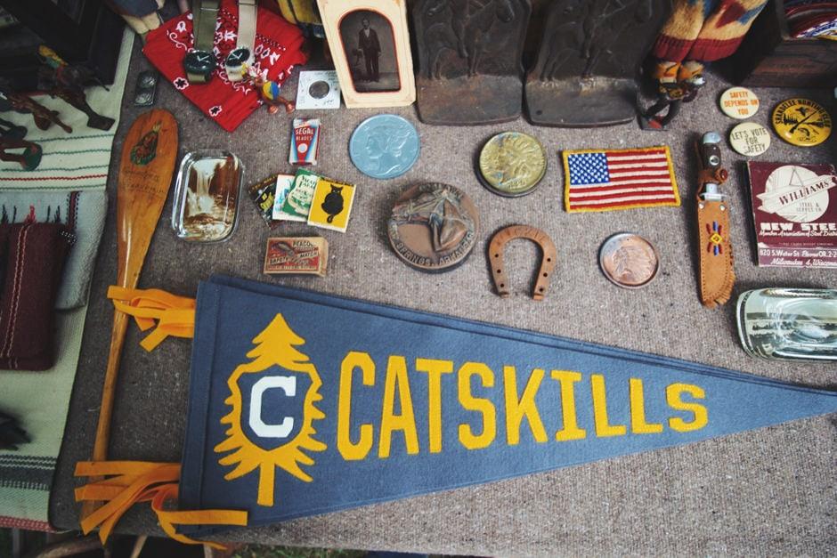 brew-compass-catskills