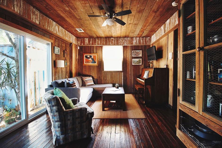 austin comal cabin 1