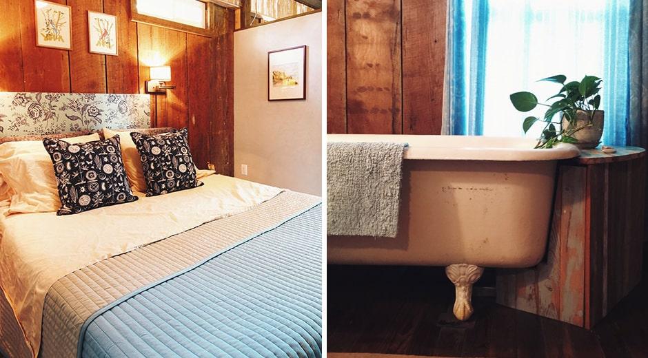 austin-comal-cabin-6