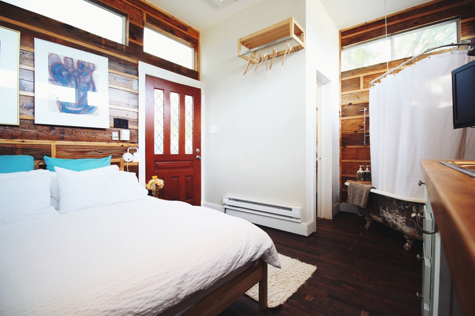 dallas-airbnb-interior-2