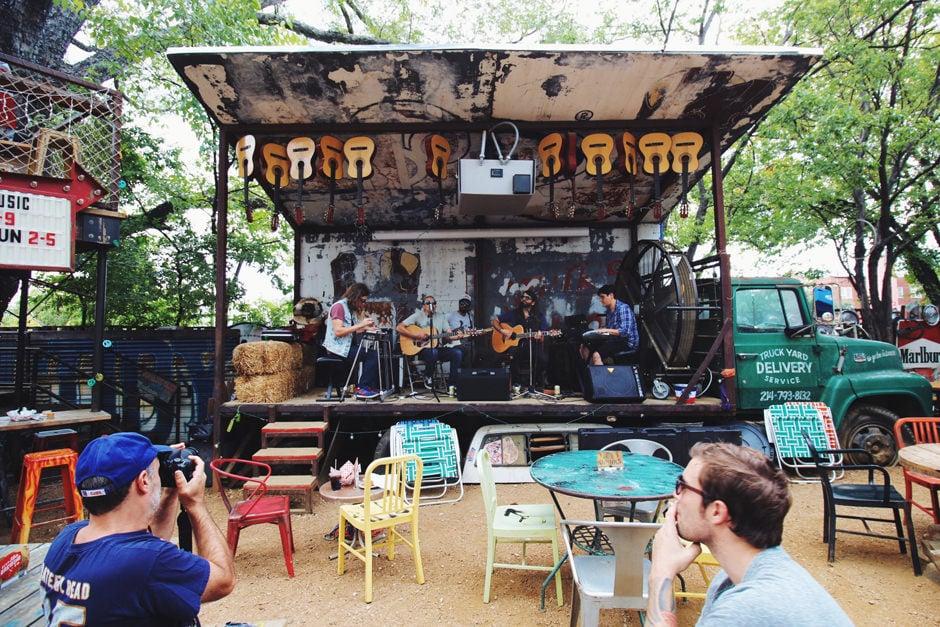 dallas-truck-yard-band