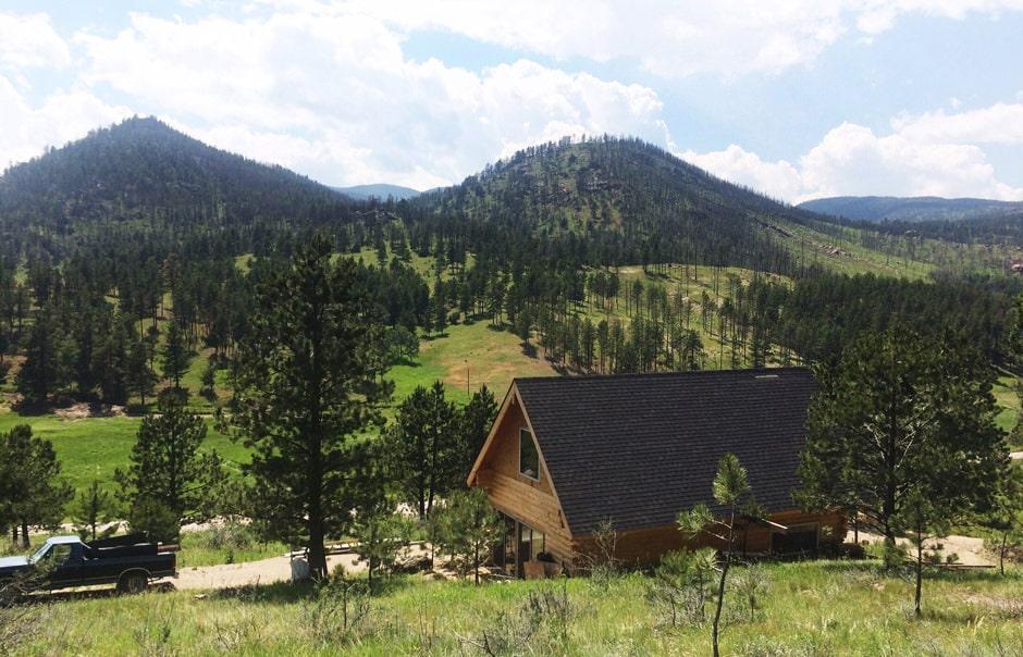 fort-collins-cabin
