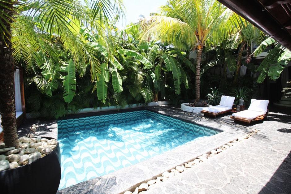 Granada Nicaragua Travel Agency