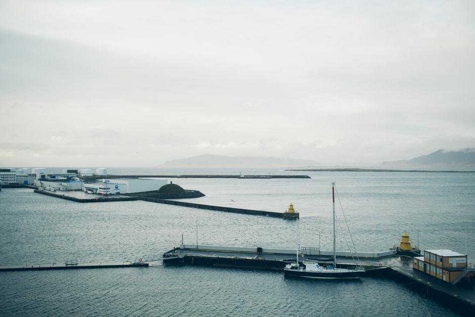 Reykjavik-03