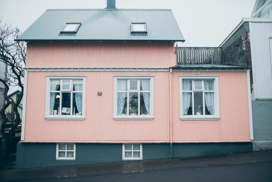 Reykjavik-31