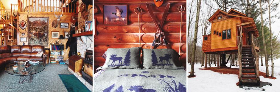 moose meadow lodge vermont