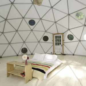 outlier-geodesic-dome-bed-with-windows-in-back