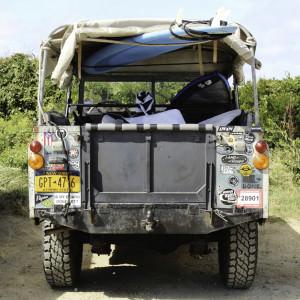 beach-mobile-2