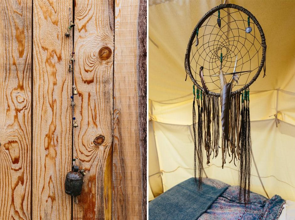 mystic-lodge-2