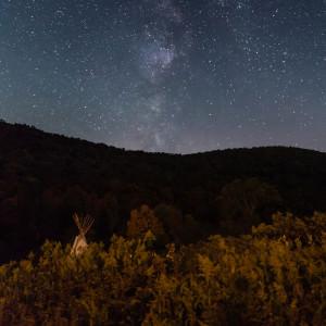 mystic-lodge-square-stars