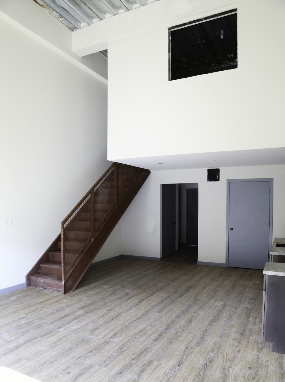 Finally: Affordable Artist Housing in the Hudson Valley