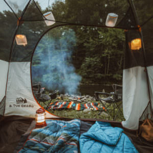 glamping Archives - ESCAPE BROOKLYN
